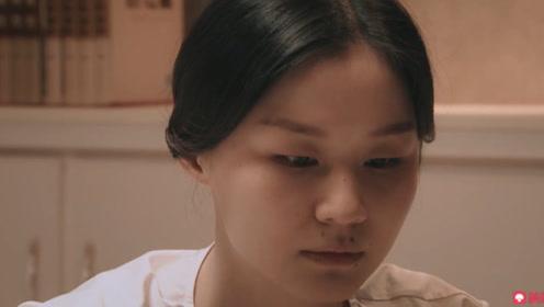 表演:金靖坚持找儿子,李滨一脸心事演得太绝了,看的人以为这就是真的!