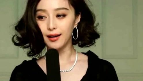 """范冰冰与粉丝合影时尚感爆棚,手上戴""""鸽子蛋""""戒指超抢镜"""