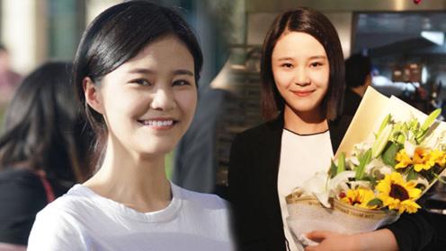 《彩虹的重力》岳以恩饰演的韩清全职母亲实现逆风翻盘!