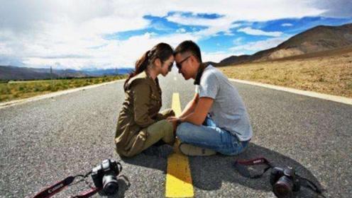 去西藏旅游的情侣,为什么要分房睡?有什么讲究?今天算是明白了!