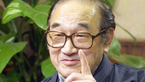 他是国内喜剧第一人,多年不见以为是安享晚年,其实已经去世2年