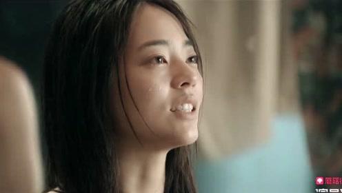 陈凯歌称赞薇薇的演技,并指出徐洋是慢热型演员