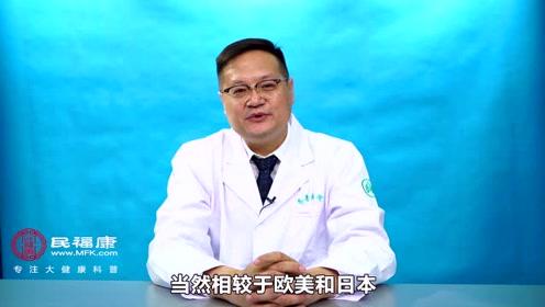 结肠癌术后能活多久?