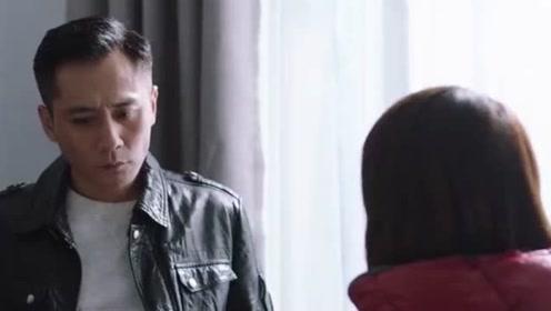 在远方:路晓鸥说姚远不是她要嫁的人,姚远听到立马崩溃了