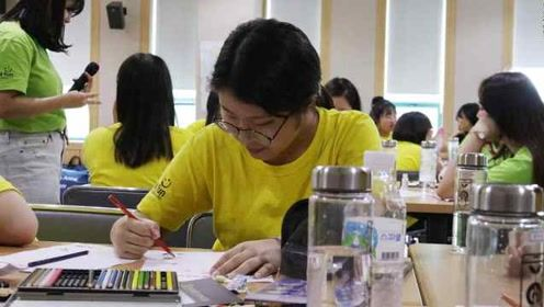 30%青少年过度依赖手机!韩国兴起手机上瘾治疗营