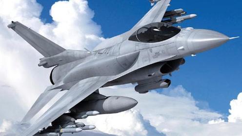 """美国国防部求助""""民间"""",砸下64亿美元,提升空军空中支援能力"""