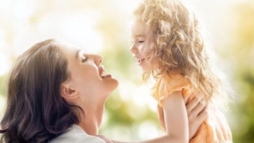 想让孩子多锻炼?这4个运动可别让孩子太早接触,和身体发育有关