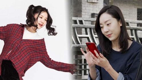 金靖和鄂靖文都是喜剧演员,你觉得她们谁的演技更好呢