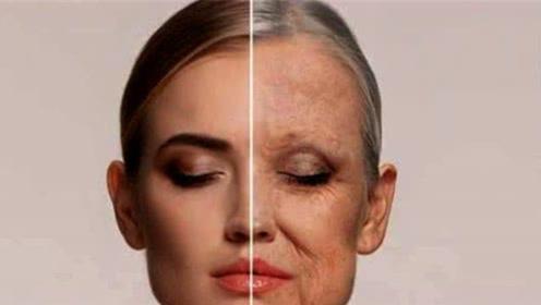 女性50岁后,怎样减缓衰老?医生:做到这六点,能有效留住青春美貌
