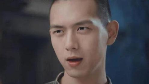 李现担心去澡堂搓灰被认出,网友脑补画面,网友纷纷笑出了杀猪声