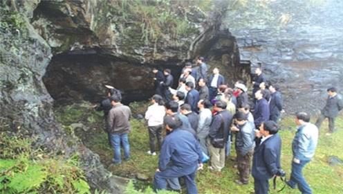 我国贵州发现大型矿产资源,储量7000万吨,价值上万亿