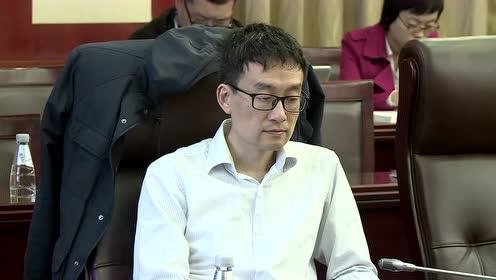 东方科技论坛