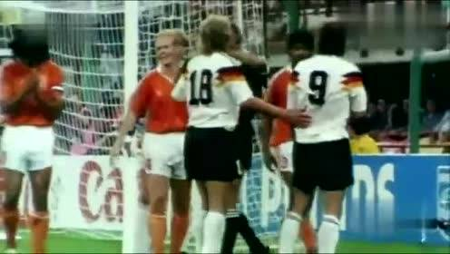 德国登顶世界,克林斯曼执教国家队,法国就是一个好选择