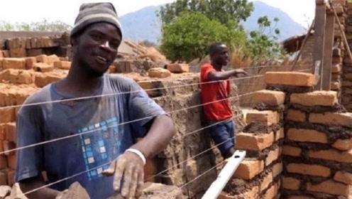 为何非洲工人如此廉价,中国商人却不雇佣?当地人:我们都不用!