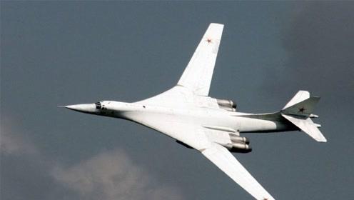 好日子到头了!印度迎来一强力盟友,2架战略轰炸机直逼巴铁
