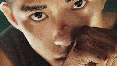 《少年的你》花絮:易烊千玺演技表现,监制许月珍直言夸赞