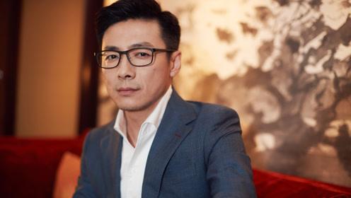 中国最低调的男配角:绵软,是一种力量