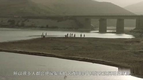 《地久天长》:30年历史变革中独生家庭的浮与沉!