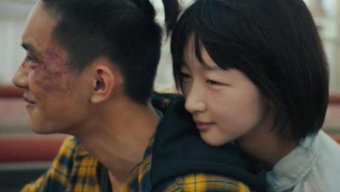 """易烊千玺周冬雨混剪:大型演技炸裂现场,""""北言北语""""太撩人"""