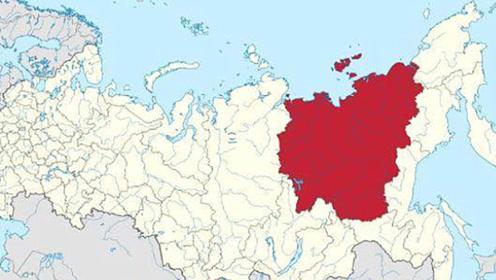 长相最像中国人的国家,面积比蒙古国大一倍,你知道是哪吗?