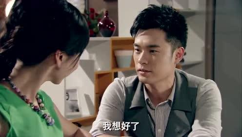 曾小贤要实现大伙愿望,结果大伙一哄而散,太搞笑了
