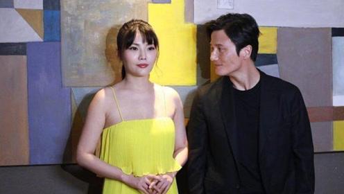尹子维回应前女友徐冬冬手术事故:无奈不可思议