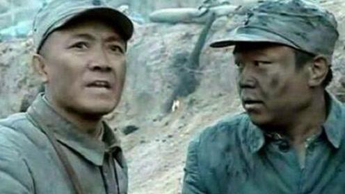 李云龙最后一任政委,不仅对田雨心怀不轨,而且还逼死李云龙