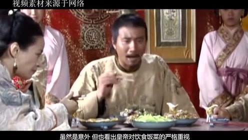 古代觊觎皇位的人,为何不偷偷下毒害皇帝?溥仪:我都吃不上热饭