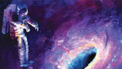 世界上死的最远的5人,其中一人已飞过冥王星,甚至将飞出太阳系