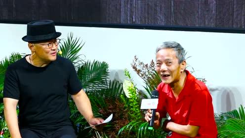 【拙见·对谈】田延友、江海声对谈