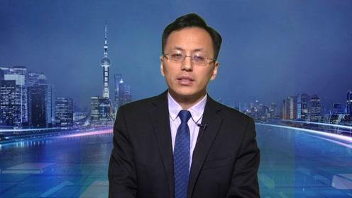 张建:无端攻击内地师生 部分香港大学生已失去理智