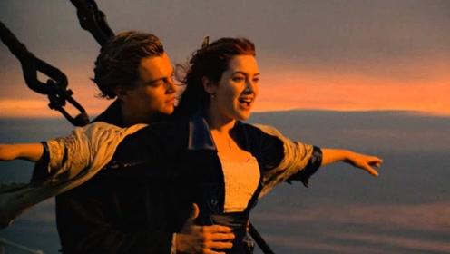 为何泰坦尼克号沉没一百多年了,却没人去打捞?专家:不敢碰!