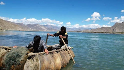"""全国唯一""""不吃鱼""""的省份,湖里的鱼泛滥成灾,却没一人敢抓!"""