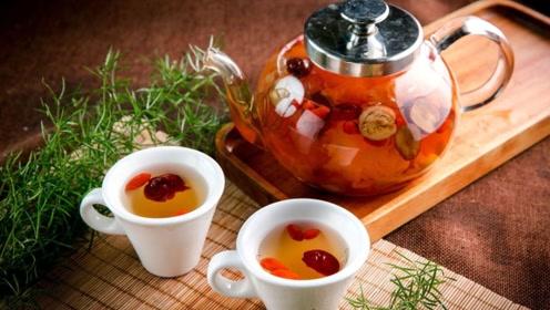 全世界为啥只有中国人喝热水,外国人喝冷水?看完就明白了