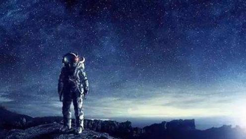 人类为何从未停止对宇宙的探索?不止为了地外文明,更为了活下去