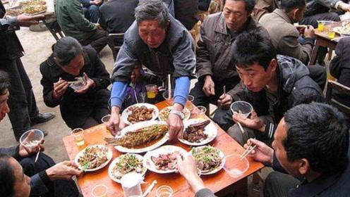 世界上最致命的家常菜,每年夺走2万人生命,但还有人每天都在吃