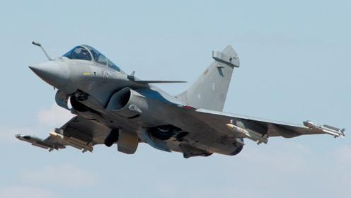 中美俄战机数量排行,美国13400架,俄罗斯3900架,中国令人惊喜
