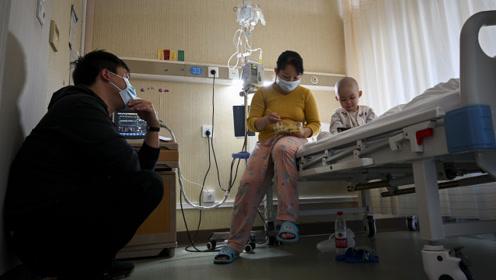 高龄孕妈怀胎2月却偷偷打掉孩子 医生:救大的就不能要小的