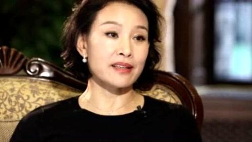 58岁陈冲罕见现身,犀利评价网红带货,网友称赞:明白人
