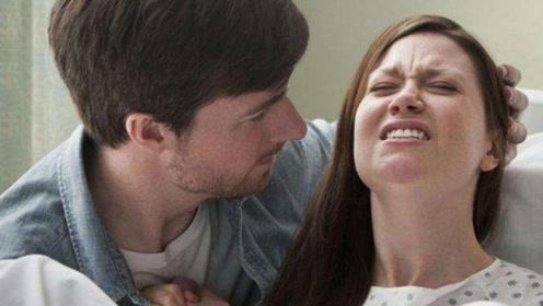 """顺产时,医生最""""烦""""产妇这2种行为,惹人生气不说还耽误分娩"""