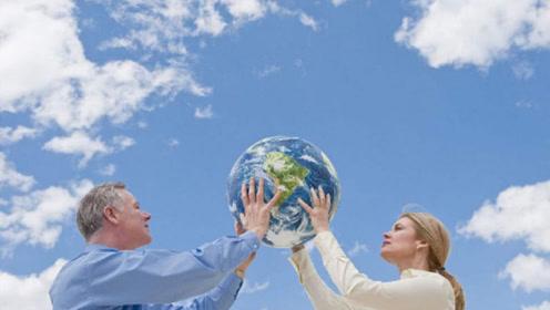 如果地球上仅剩1男1女,什么时候才能发展到75亿人?