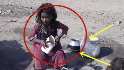 印度重男轻女现象,究竟多严重?只有你想不到没有做不到!