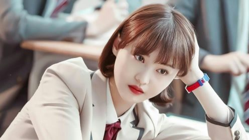 郑爽与张恒分手疑似石锤,粉丝:她值得更好的!