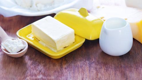 天天喝牛奶你喝过复原乳吗?钙和蛋白质含量