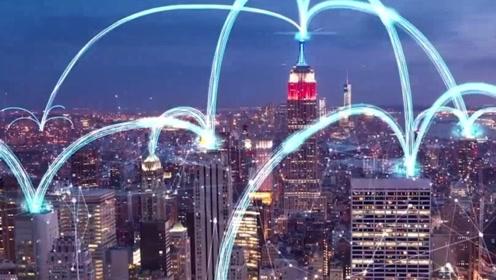AI黑科技能预测雷电?正确率高达80%,AI将改变我们生活