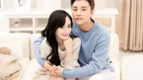 知情好友曝李小璐贾乃亮两人离婚已有1年8个月