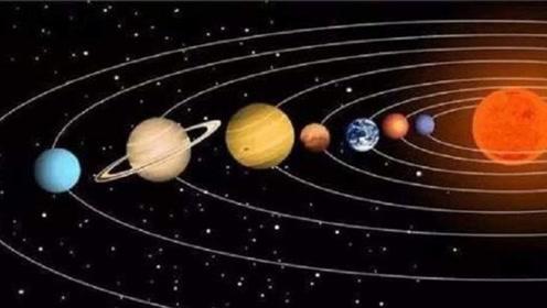当九星连珠出现时,地球会发生什么?下一次什么时候发生?