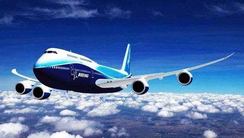如果飞机不按规定路线飞行,会有什么影响?机长说出了这个秘密!