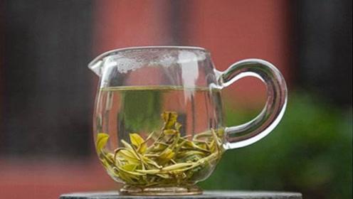 喝茶时,别用这3种杯子泡,好多人不懂,爱喝茶的快学