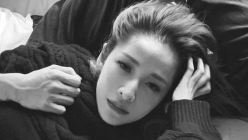 萧亚轩出道20周年预告新专 承认忧郁症获男友相伴
